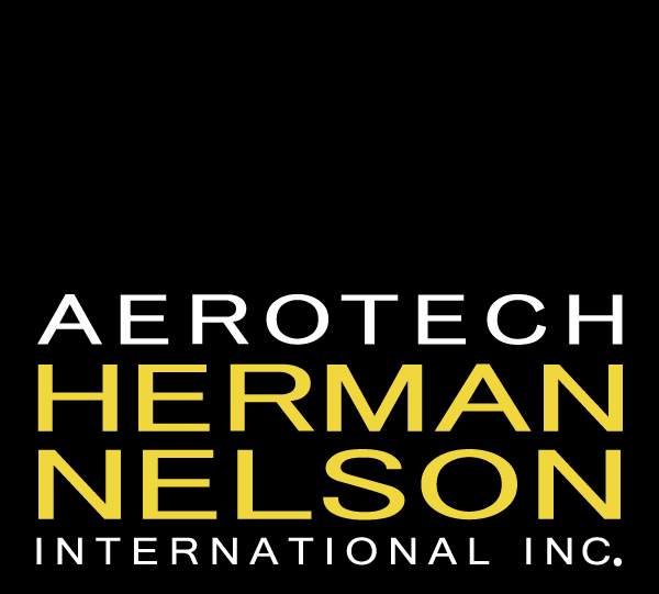 Aerotech Herman Nelson - Portable Heaters