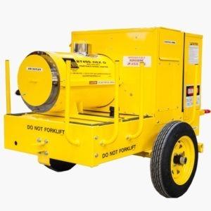 Portable-Indirect-Diesel-Fired-Diesel-Engine-BT-400-NEX-D5-IMG09-600x600