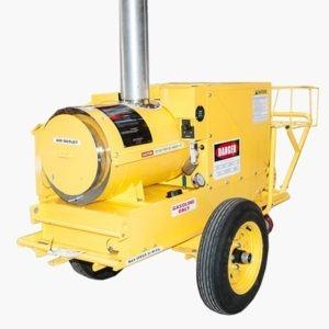 Portable-Indirect-Gasoline-Fired-Gasoline-Engine-Driven-BT400-NEX-G2-IMG-12