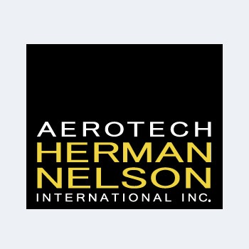 Aerotech Herman Nelson - Portable Heaters - Heaters & Units Overview