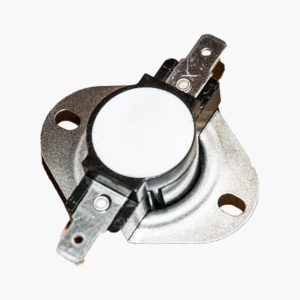 thermostat-switch_053000851