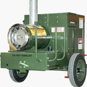Portable-Indirect-Diesel-Fired-BT400-NEX-D-NSN-quarter-05