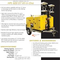 HPL-600D7