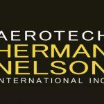 Aerotech Herman Nelson Intl. Inc.