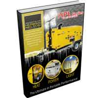 hpl_brochure_cover_sample